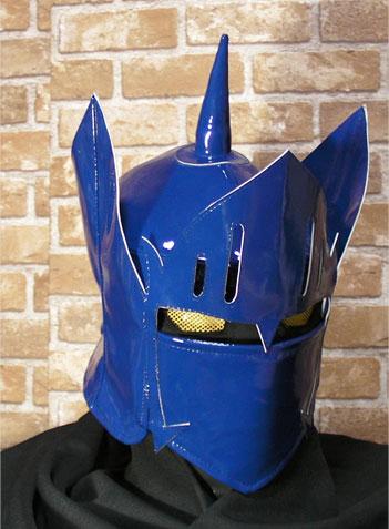 キン肉マン2世 ケビンマスク