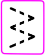 http://yousai.net/machine/img/ziguzagu.jpg