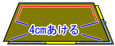 http://yousai.net/nui/hakama/img/seita3.jpg