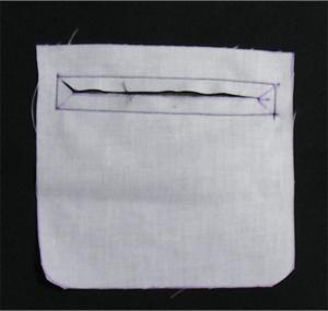 http://yousai.net/nui/jacket/pocket5.jpg