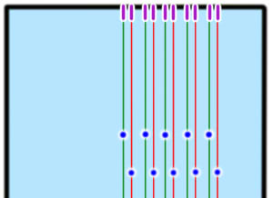 http://yousai.net/nui/kihon/pintack/pintack1.jpg