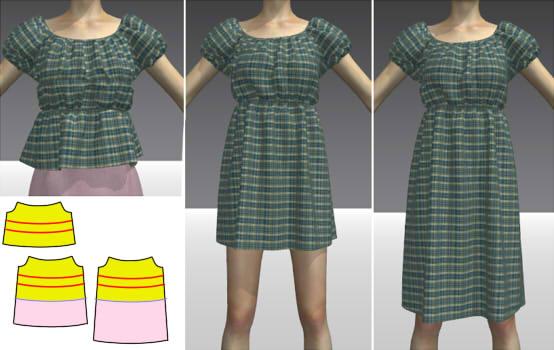 http://yousai.net/nui/natuhuku/shirring/smock_green3.jpg