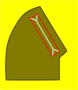 http://yousai.net/nui/poketto/tamabuti/tamabuti6.jpg
