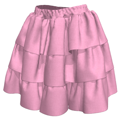 http://yousai.net/nui/skirt/3tiered/tiered16.jpg
