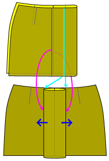 http://yousai.net/nui/skirt/box/orime4.jpg