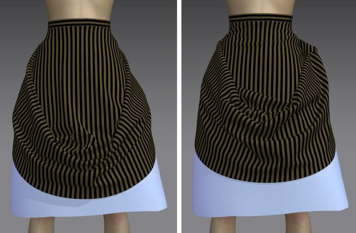 http://yousai.net/nui/skirt/en/drape6.jpg