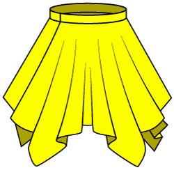 http://yousai.net/nui/skirt/irregular/irregular10.jpg
