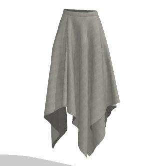 http://yousai.net/nui/skirt/irregular/irregular14.jpg
