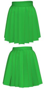 http://yousai.net/nui/skirt/preted/kuruma/kurumahida3s.jpg
