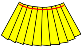 http://yousai.net/nui/skirt/preted/pleated17.jpg