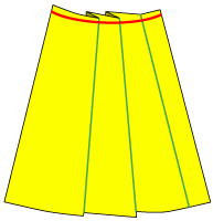 http://yousai.net/nui/skirt/preted2/orime.jpg