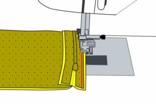 http://yousai.net/nui/wanpi/jumper_skirt/zipper7.jpg