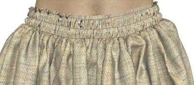 http://yousai.net/nui/zubon/gomu/waist1.jpg