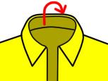 http://yousai.net/sakuhin/1/collar/shirt/curve3.jpg
