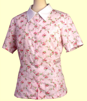 http://yousai.net/sakuhin/fujin/blouse/blouse3.jpg
