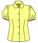 http://yousai.net/sakuhin/img/design/blouse/blouse2.jpg