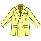 ジャケットのつくり方
