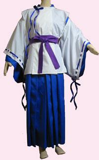 http://yousai.net/sakuhin/inori/ao.jpg