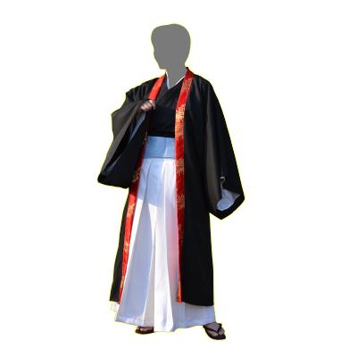 http://yousai.net/sakuhin/yukata/haori.jpg