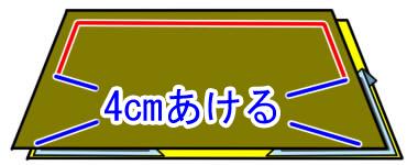 https://yousai.net/nui/hakama/img/seita3.jpg