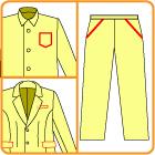 色んなポケットのつくり方と縫い方