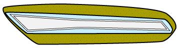 ネクタイの縫い方