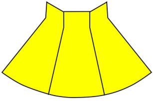 https://yousai.net/nui/skirt/hiwaist/hiwaist2.jpg