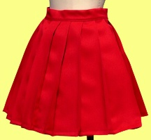 https://yousai.net/nui/skirt/preted/18pleated.jpg