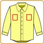 【おさいほう】シンプルなポケットの縫い方