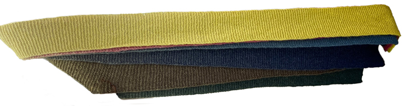 2021年クロバー新商品ランドスケープというグラデーションの毛糸